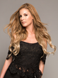 Balayage by Guy Tang now available at Extensions.com