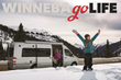 WinnebaGoLife Celebrates Second Anniversary