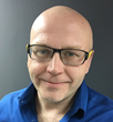 Remote Lands Appoints Phil Ingram as Director of Global Marketing.