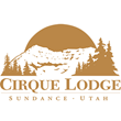 The MAP Recovery Network Announces the Addition of Cirque Lodge