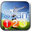 Scan123 Announces Integration with Auto/Mate, Saving Auto Dealers Money While Improving Productivity