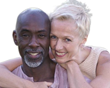 Dr. Elsbeth Meuth of TantraNova Institute Shares the Secrets of Everlasting Love