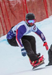 The Factory Agency Signs 2014 Paralympic Silver Medalist, Mike Shea for Marketing Representation