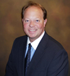 Firearms Industry Executive Jon Rydberg Named Axial Top 100 Growth CEO