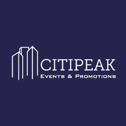 Citipeak Events