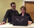 Nathan Morris, Advanced Certified Functional Medicine Provider, Oxford, OH Announces Partnership with Jodi Westfall, CNP Wellness Specialist/Functional Dermatologist