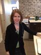 Jodi Westfall, Functional Dermatology