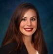 Morgan Moliver Joins EBI Consulting as Account Executive in Houston, TX