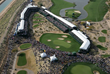 Black Clover Proud to Announce Sponsorship of 81st Annual Waste Management Phoenix Open