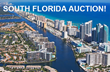 Centurion Service Group to Host Live Auction in South Florida