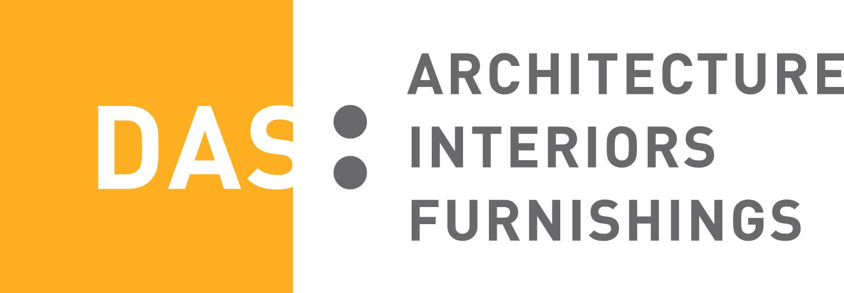 das architects named a 2016 top interior designer by newh