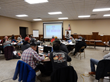 Iron Workers, IMPACT Assist Construction Contractors with Learning Business Fundamentals