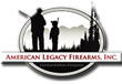 American Legacy Firearms Announces Sponsorship of Professional Bull Riders BlueDef Tour
