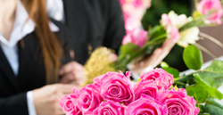 Compare Funeral Plans With The UK Funeral Plans Comparison Experts