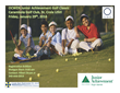 Cane Bay Partners VI, LLLP Sponsors Junior Achievement Golf Tournament