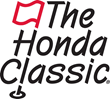 Wycliffe Golf & Country Club Chosen to Host Honda Classic Pre-Qualifier Tournament