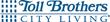 TBCL Logo