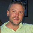 Local Entrepreneur and U.S. Army Veteran Tracy G.J. Congdon Officially Forming New Marketing Company In April, Delivering Tested And Documented Marketing Strategies.
