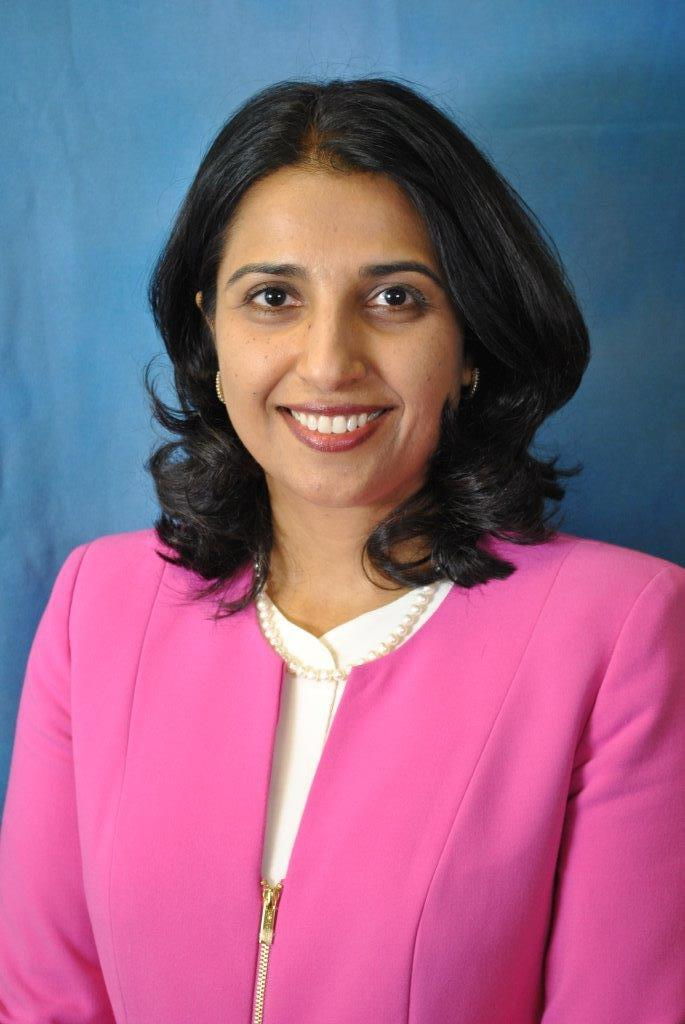 Memorial Healthcare System Hires Chief Academic Officer To