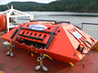 Ocean Networks Canada to Celebrate VENUS Seafloor Observatory's 10 Years of Continuous Operation
