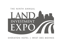2016 Land Investment Expo