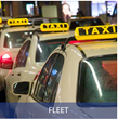 taxi fleet,for-hire drivers,MyFare Visa Prepaid Card program,My fare card,global corporate payments