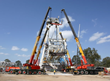 Lift Director Program Announced by Crane Inspection & Certification Bureau