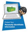 Image-X Introduces 'PII Vault': Secure Cloud Storage for Personally Identifiable Information