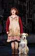 State Theatre Presents ANNIE on February 27-28, 2016