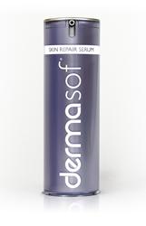 Dermasof Silicone Skin Repair Serum for Stretch Marks