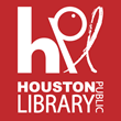 How Boopsie Helped Houston Public Library Better Serve Its Users