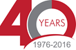 Fiberglass Structural Engineering (FSE), Celebrates 40th Anniversary
