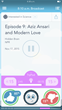 CarGlass Raises $3M Seed Funding to Expand Its Podcast and News Discovery Platform