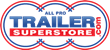 All Pro Trailer Superstore Adds New Trailer Manufacturer To Inventory