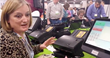 RootsTech 2016 attendees can scan for free at E-Z Photo Scan