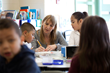 Children's Literacy Initiative Receives $60,000 through Chicago Tribune Charities