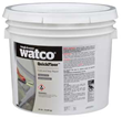 Watco Launches Multi-use, No Waste QuickFloor™ Curb & Step Repair