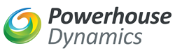 Powerhouse Dynamics Partners with Weathermatic