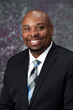 UPMC Welcomes New Chief Diversity and Inclusion Officer