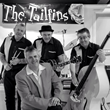 The Tailfins