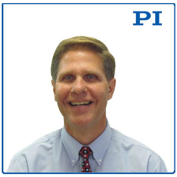 James Deichmann Promoted to Head PI's US Western Region Sales Teams