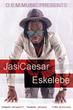 "Ukraine Recording Artist Jasi Caesar Releases New Music Video ""Eskelebe"""