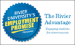 Rivier University Institutes Innovative Employment Promise Program