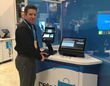 As Seen at NRF16: Retail Pro® Technology Innovations for Customer-Centric Omnichannel