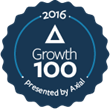 Axial Growth 100 celebrates the leaders who are responsible for driving growth and innovation