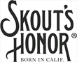 Skout's Honor Now Available at Petsense Retail Stores Nationwide