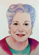Miami's Cultural Champion Award: Honoring Ruth Shack's Pioneering Leadership That Championed a Cultural Evolution (Presented by Gibraltar Private Bank & Trust)