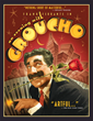 The Osher Marin JCC presents AN EVENING WITH GROUCHO on Apr. 2, 2016 @ 8pm