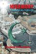 'Hegemony' Holds Europe's Hope for Survival in Thriller Novel