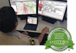 Mission Manager Receives Homeland Security SAFETY Act Designation for Its Incident Management Software Solution
